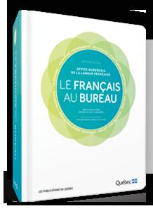 Le Français Au Bureau 7e édition