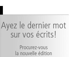 Le français au bureau e édition