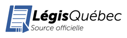 L�gisQu�bec