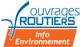 Lien vers Info Environnement